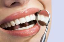 Implantate, Zahnschmuck, Zahnspange