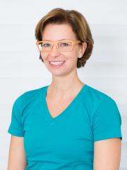 Zahnärztin, Anne Mahlberg, Königswinter
