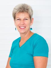 Königswinter, Birgit Büchel, Zahnarztpraxis