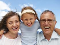 Prophylaxe, Zahnerhaltung, Zahnreinigung